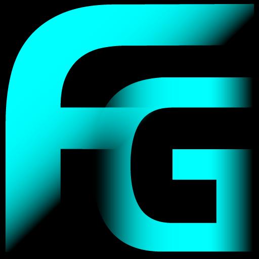 Logo Formgebung